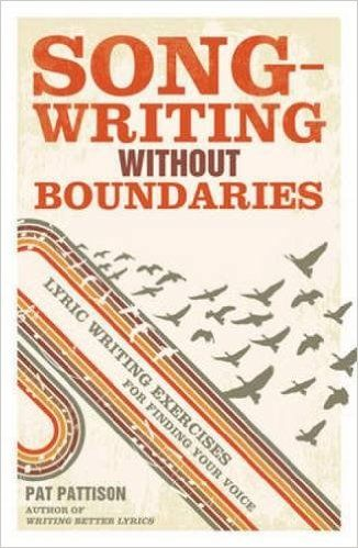Every Songwriter Must Have This On Their Shelves Songfancy Com Songwriting Tips And Inspiration For The Contempora Writing Lyrics Songwriting Music Writing