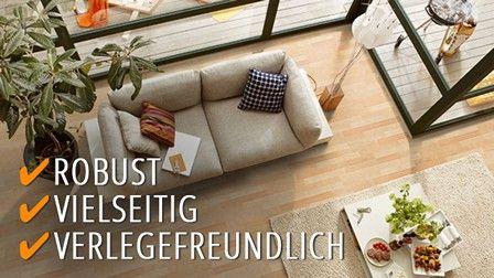 Wohnideen Laminat laminatfußboden im wohnzimmer meister deinetuer wohnideen