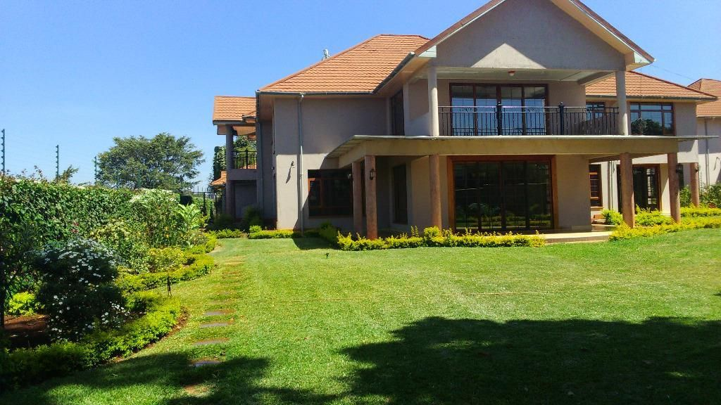 House Design Exterior Modern Style Beautiful Modern House Plans In Kenya Modern House Plans Kenya Luxury Shed Dream House Exterior House Designs Exterior House Plans Farmhouse