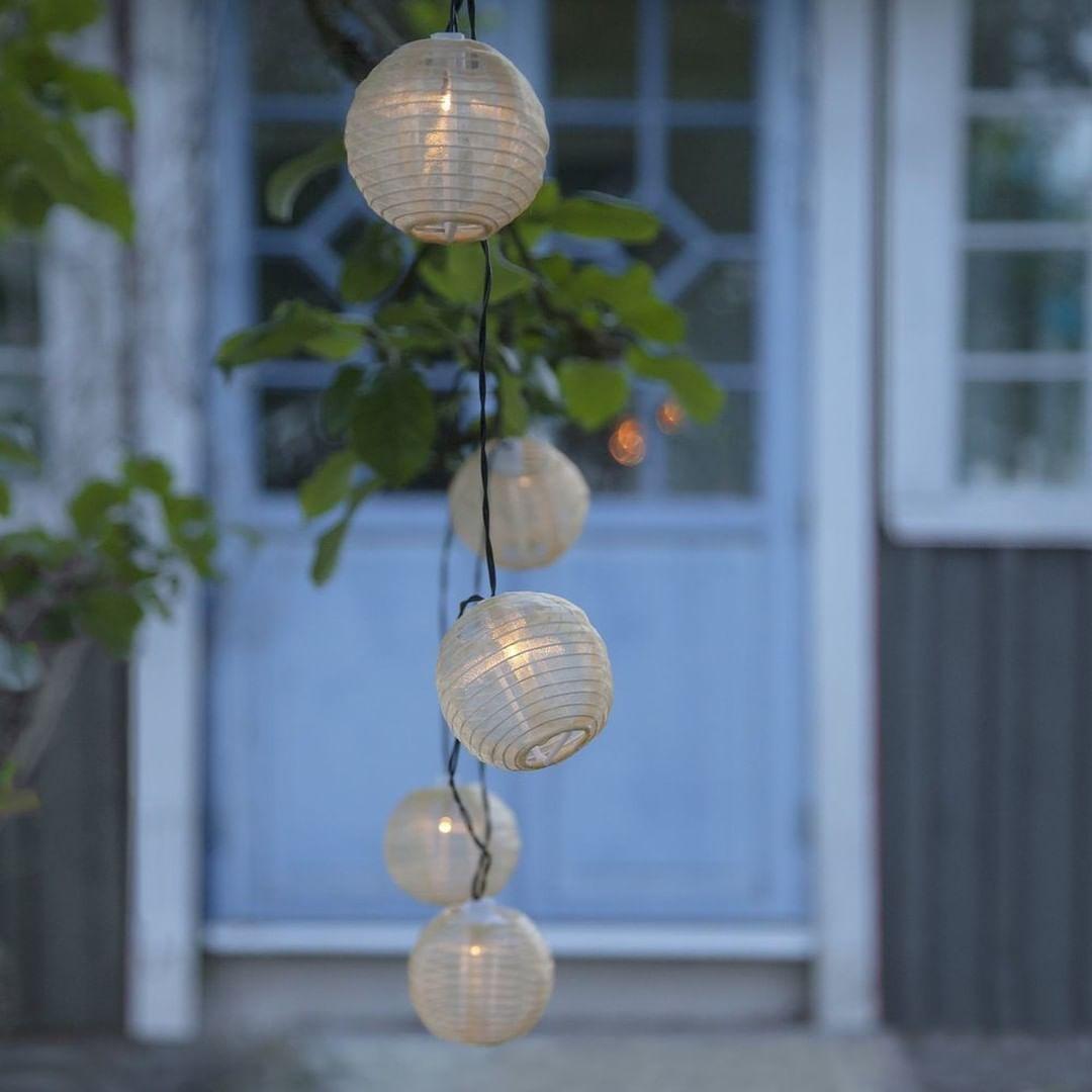 Das Nachste Gartenfest Kommt Bestimmt Clicklichtde Wirliebenlicht Lampe Lampendesign Lampe Led Solarleuchte Solarleuchten Solar Lichterkette
