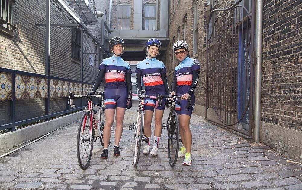 Shorts girls mountain bike