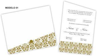Convites De Casamento Para Baixar E Editar No Word Projetos Para