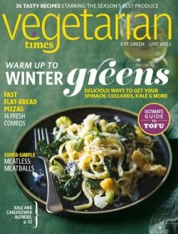Download vegetarian times february 2015 usa online free pdf download vegetarian times february 2015 usa online free pdf epub mobi ebooks forumfinder Gallery