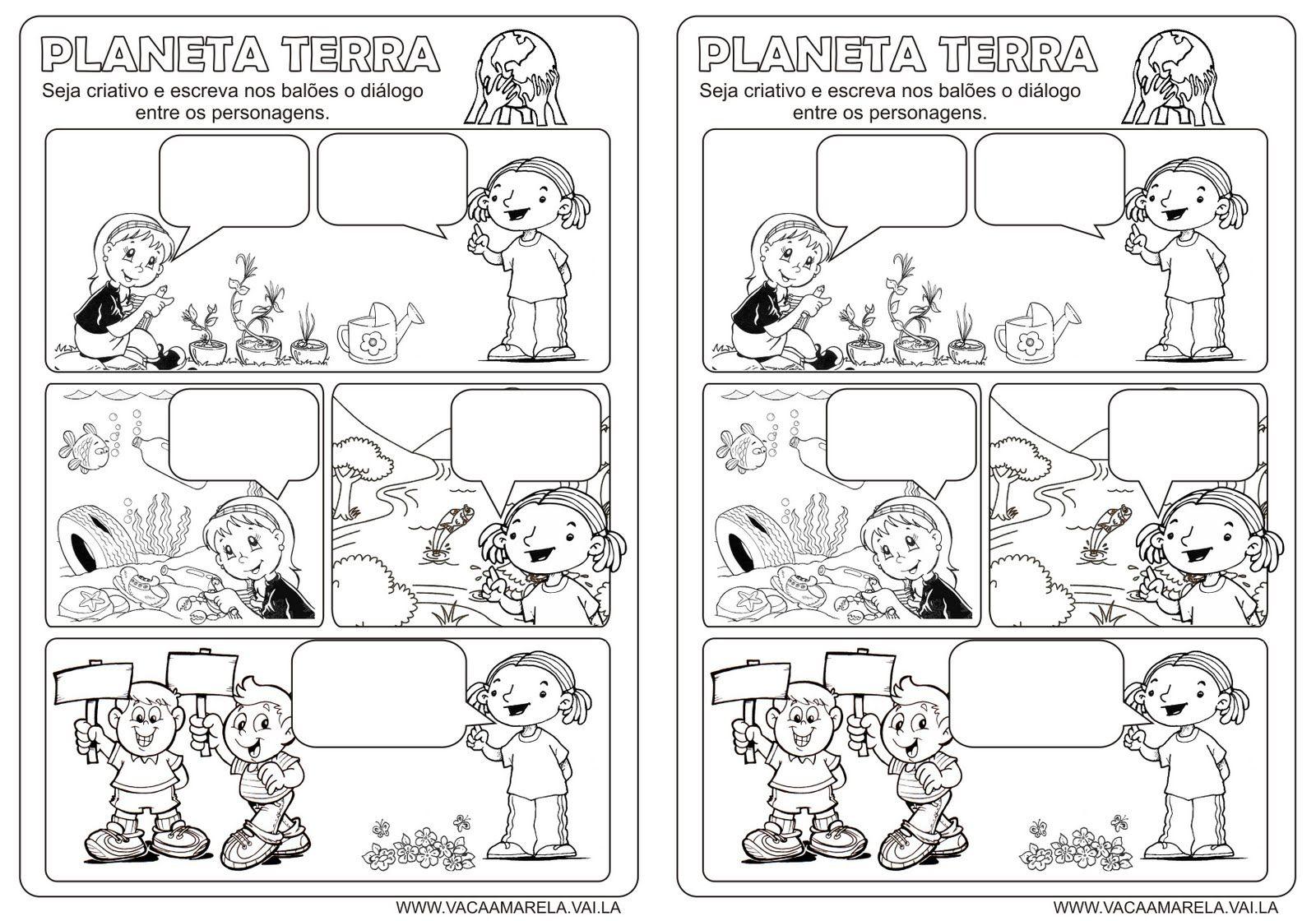Historia Em Quadrinhos Historia Em Quadrinhos Quadrinhos