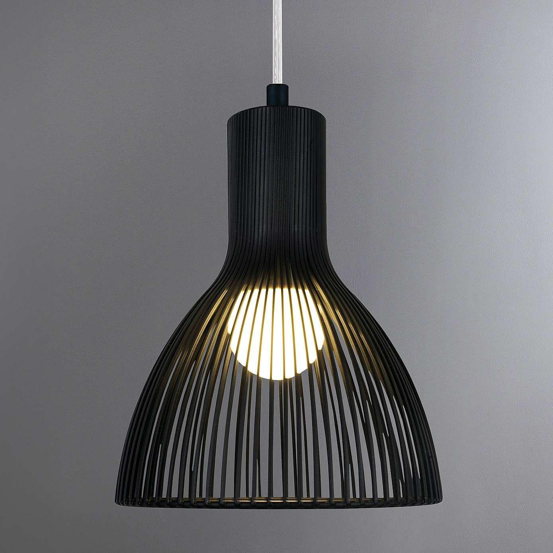 Large Emition Black Pendant Light Fitting Dunelm Pendant Light Fitting Black Pendant Light Black Ceiling Lighting