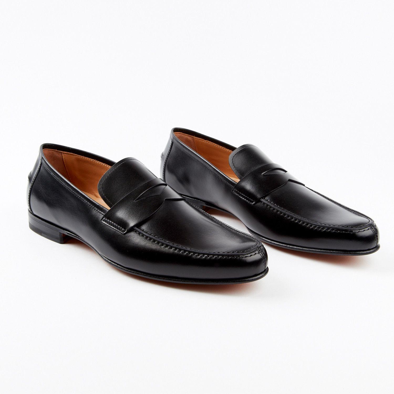 Bari Dress Shoe Black Black Shoes Dress Shoes Dress Shoes Men [ 1500 x 1500 Pixel ]