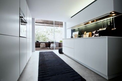 80 Sqm On Behance Interior Design Interior Home Decor