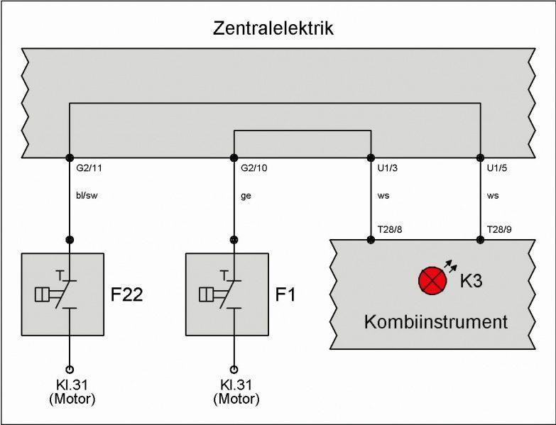 Datei:Elektrik Schalter Oeldruck F1 F22 Schaltbild 1991.jpg