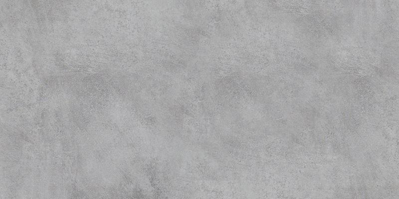 precio m2 suelo hormigon pulido - Google Search … …   Pinteres…
