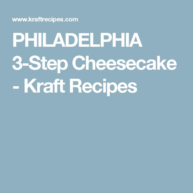 Ricetta torta oreo e philadelphia