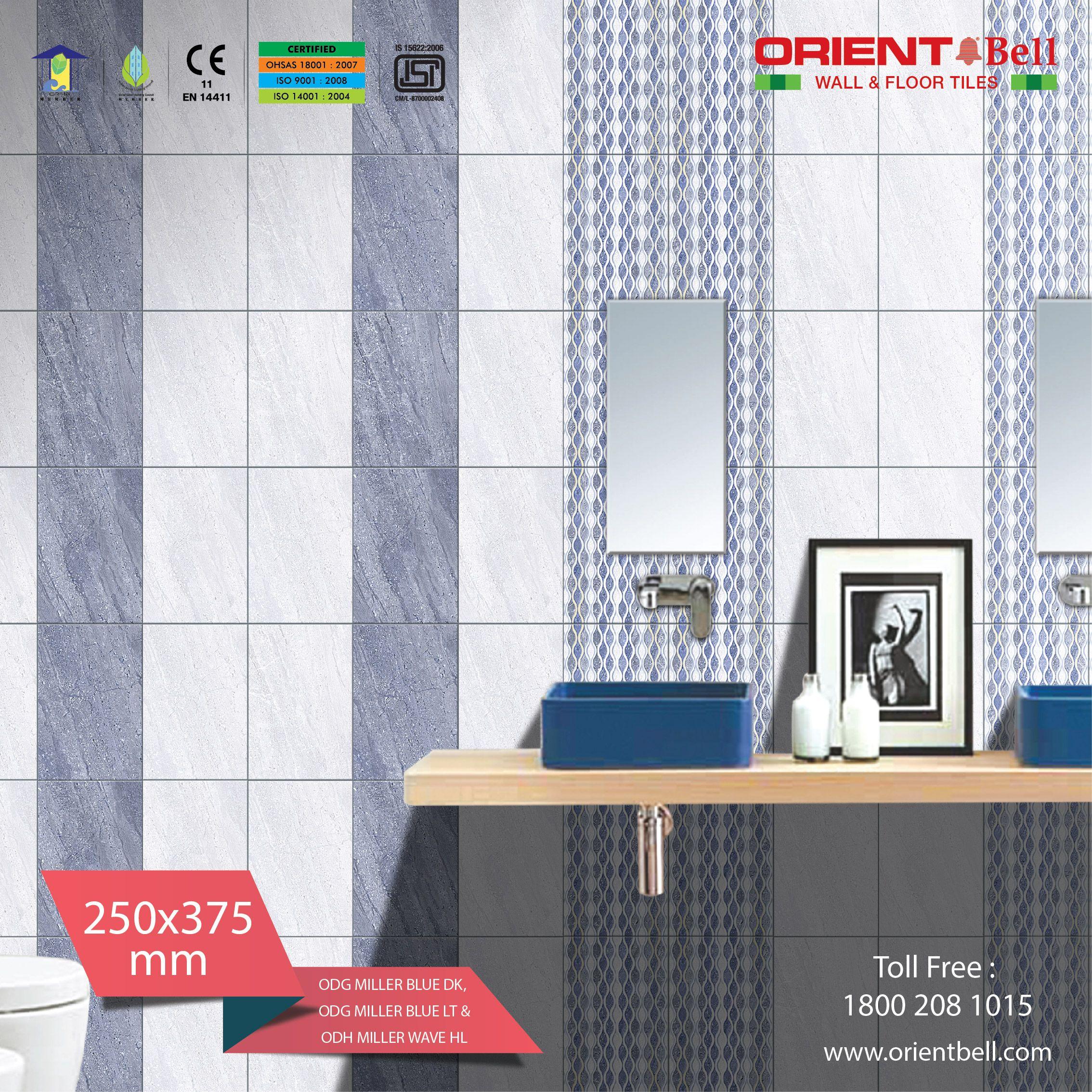 Pin By Orientbell Tiles On Digital Tiles Tiles Digital Wall Tile