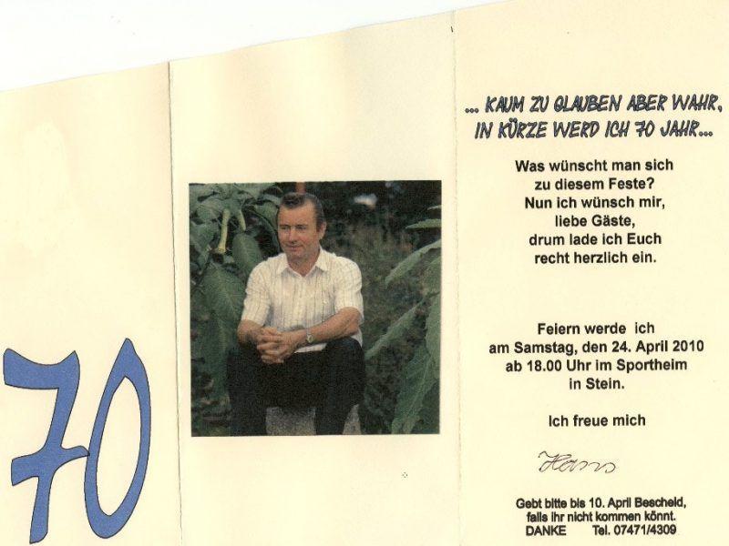 Einladungen 70 Geburtstag Spruche Einladung 70 Geburtstag Einladungskarten 70 Geburtstag 70 Geburtstag