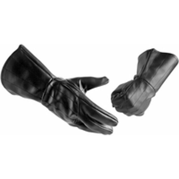 Darth Vader Gloves Star Wars Gauntlets for Children
