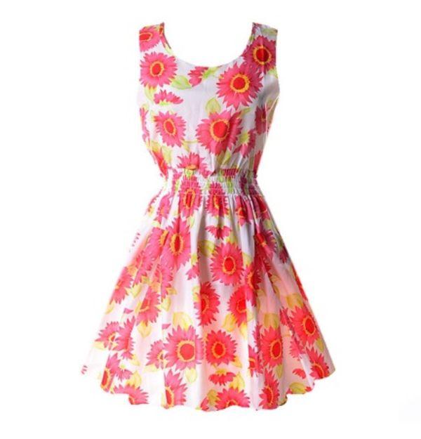 cf54ca029280a Comprar Roupas na China, Comprar blusas Da China, Comprar Vestidos  Importados da China, · Relógio FemininoVestidos ...