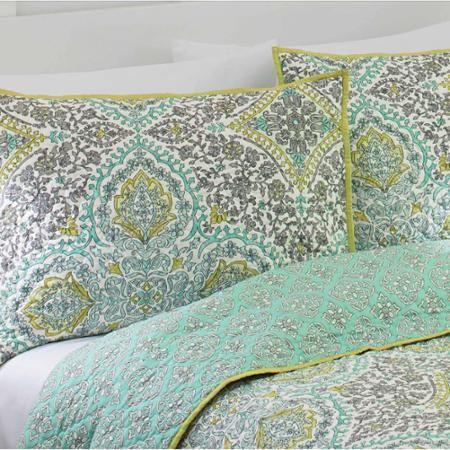 c28b394bd0e59076d4362f68b93c1d0f - Better Homes And Gardens Arabesque Shams