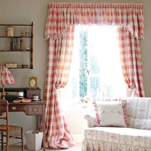 Country Curtains Designs For Different Rooms Curtain Designs Country Curtains Home Decor