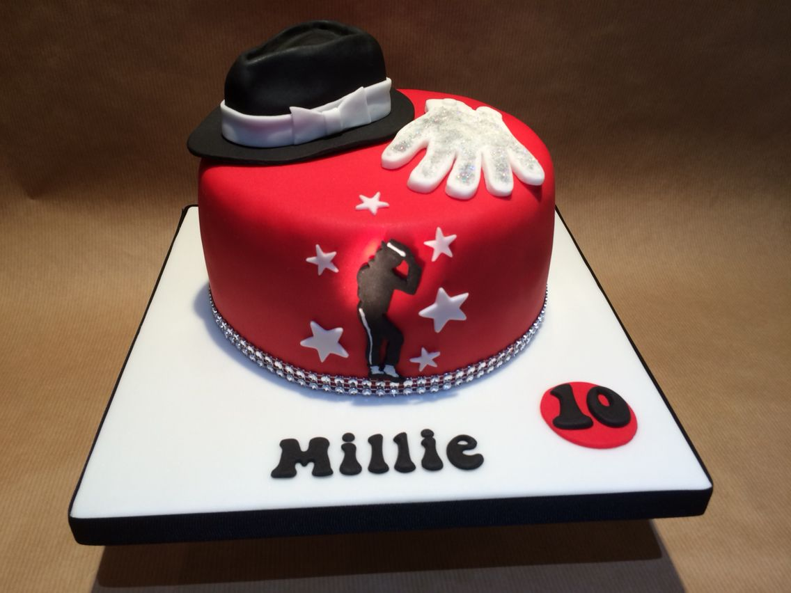 Best 25+ Michael jackson cake ideas on Pinterest | Michael jackson ...