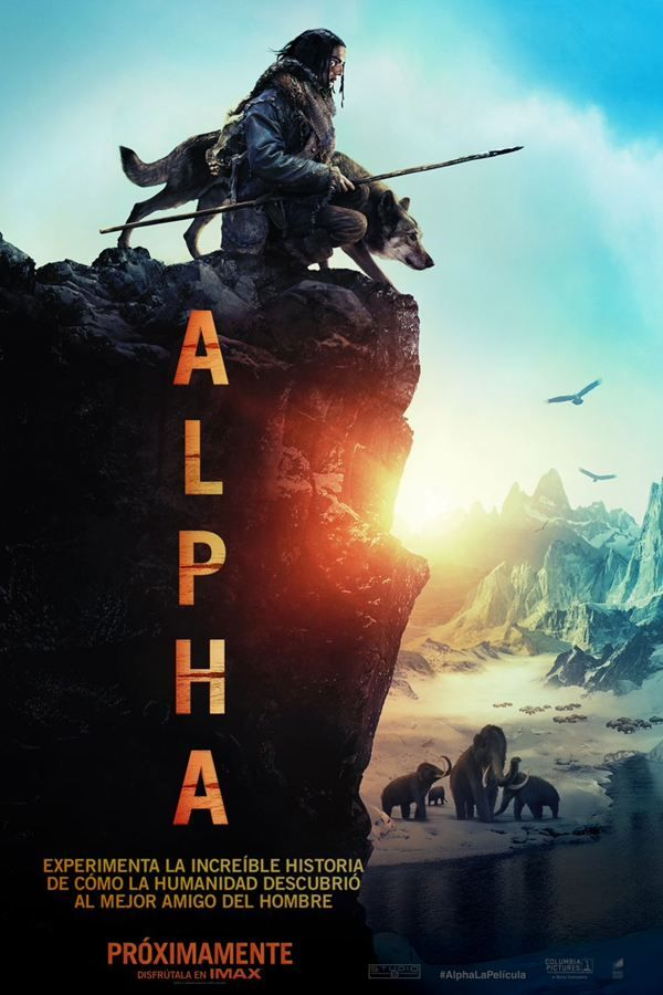 Ver Alpha Pelicula Completa Online Descargar Alpha Pelicula Completa En Espanol Latino Alpha Trailer Full Movies Online Free Alpha Online Free Movies Online
