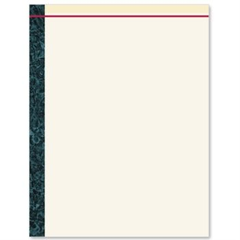 Business Stationery Business Letterhead Paper Paperdirect Letterhead Paper Business Stationery Letterhead Stationery