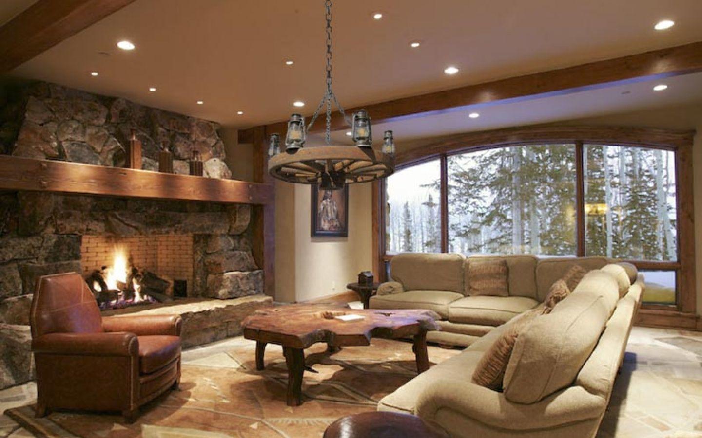 #Ligthing in your own #livingroom   Visit http://www.suomenlvis.fi/