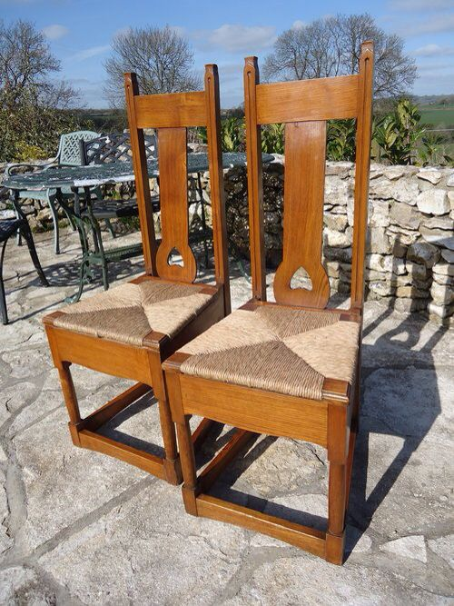 Explore Oak Chairs Dining And More