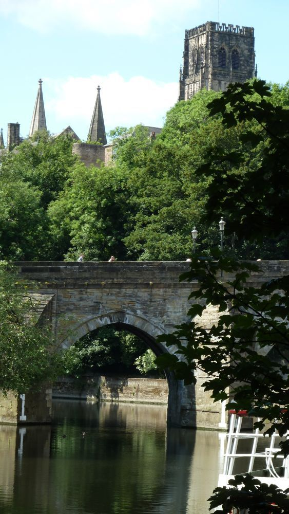 Durham England Uk England Northeast In 2018 Pinterest