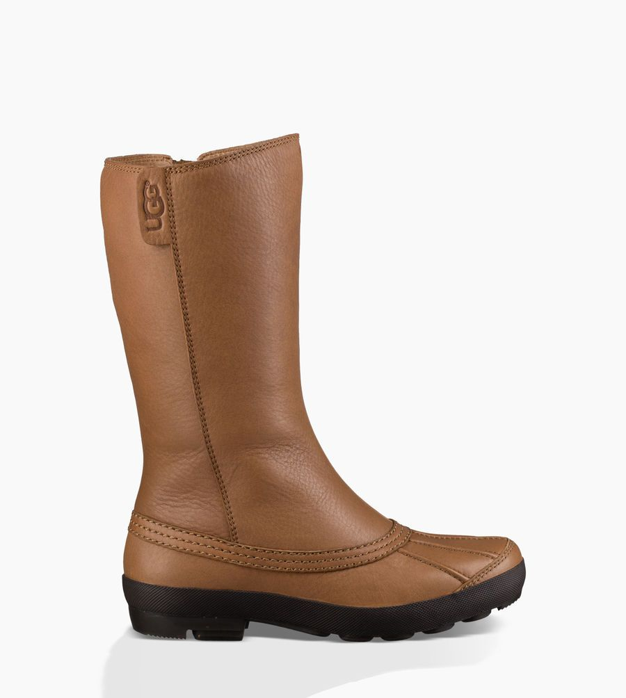 918521e8e07 Belfair - Image 1 of 6   Shoes in 2019   Ugg waterproof boots, Ugg ...