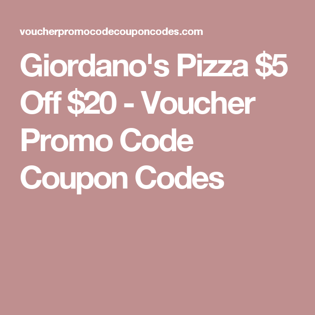 photo regarding Giordano's Coupons Printable known as Dragons and soccer