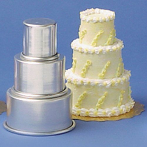 Cool Wedding Cake Serving Set Small Cheap Wedding Cakes Flat Purple Wedding Cakes Wedding Cake Cutting Songs Youthful Best Wedding Cake Recipe GrayFunny Wedding Cake Very Handy Reference Chart! Cake Baking Time And Batter Amounts ..