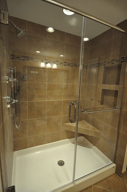 Tile Ready Shower Pans Fiberglass Shower Pan With Tile Walls