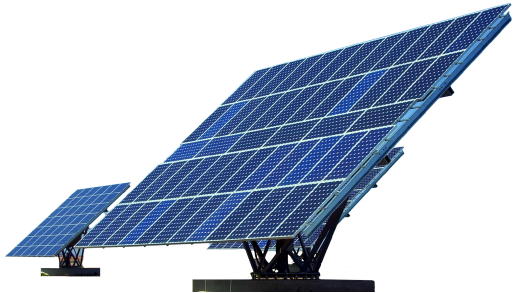 Solar Panels And How To Harness Them Solar Panels Solar Roof Solar Panel
