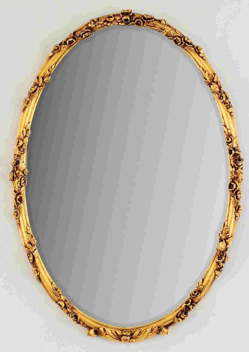 oval frame   Things I love   Pinterest