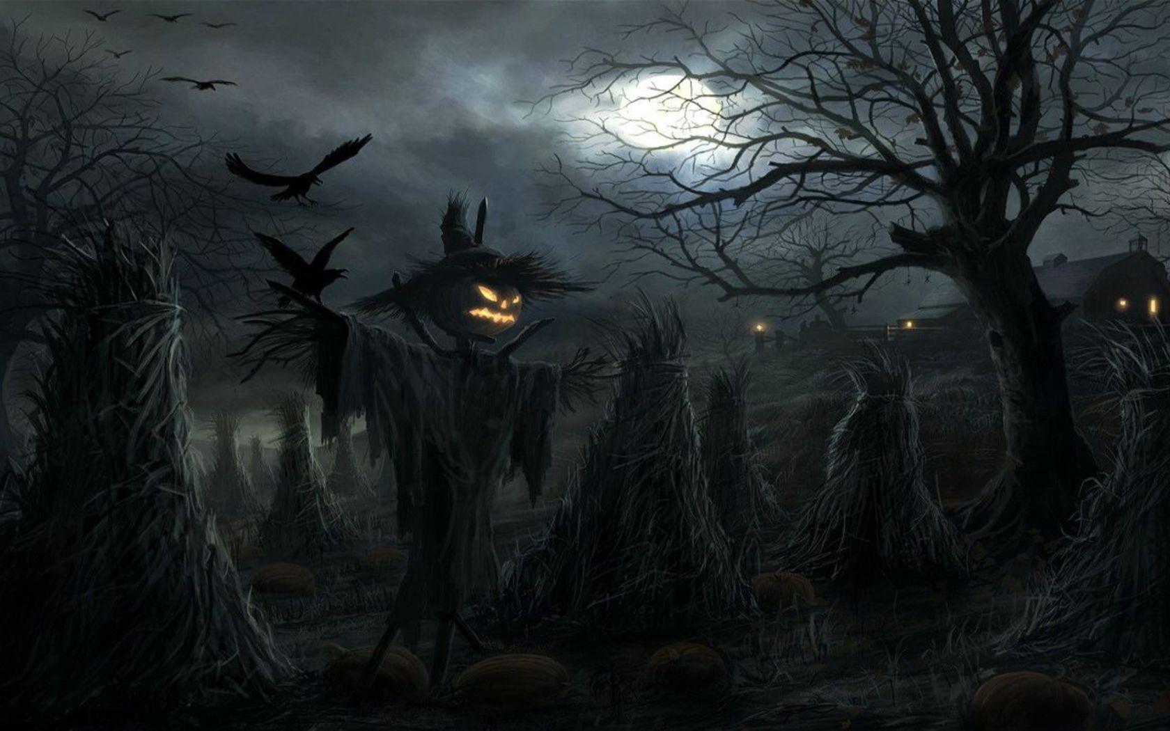 Halloween backgrounds | Sciforums | Halloween | Pinterest ...