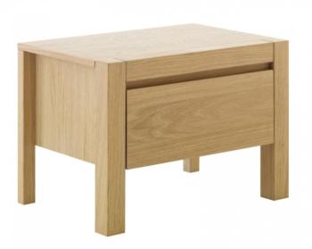 Epingle Par Chloe Ledoux Sur Interior Design Items Table De Chevet Design Mobilier De Salon Meuble Fly