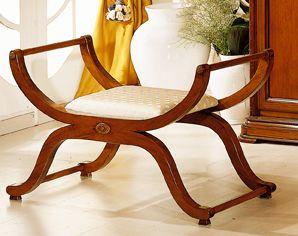 Sedie Capotavola ~ Www.cordelsrl.com #chair sedie capotavola pinterest