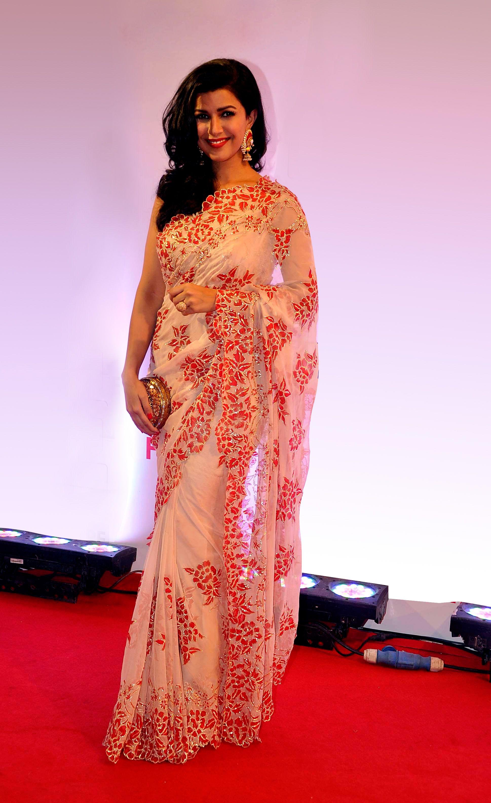 Excepcional Vestido Tema De La Fiesta Bollywood Componente - Ideas ...