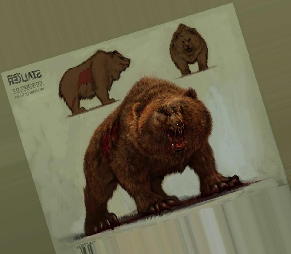 stalker-mutantyi-kartinki-4.jpg (959×839)