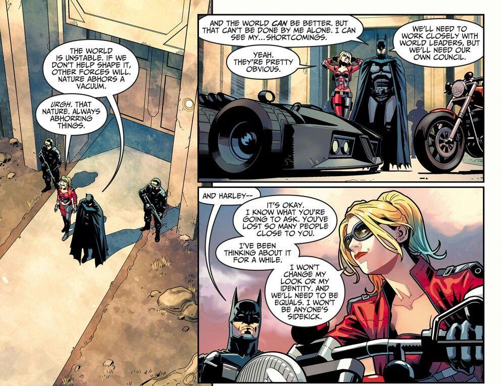 Injustice 2 Issue 1 Injustice 2 Injustice Injustice 2 Comic