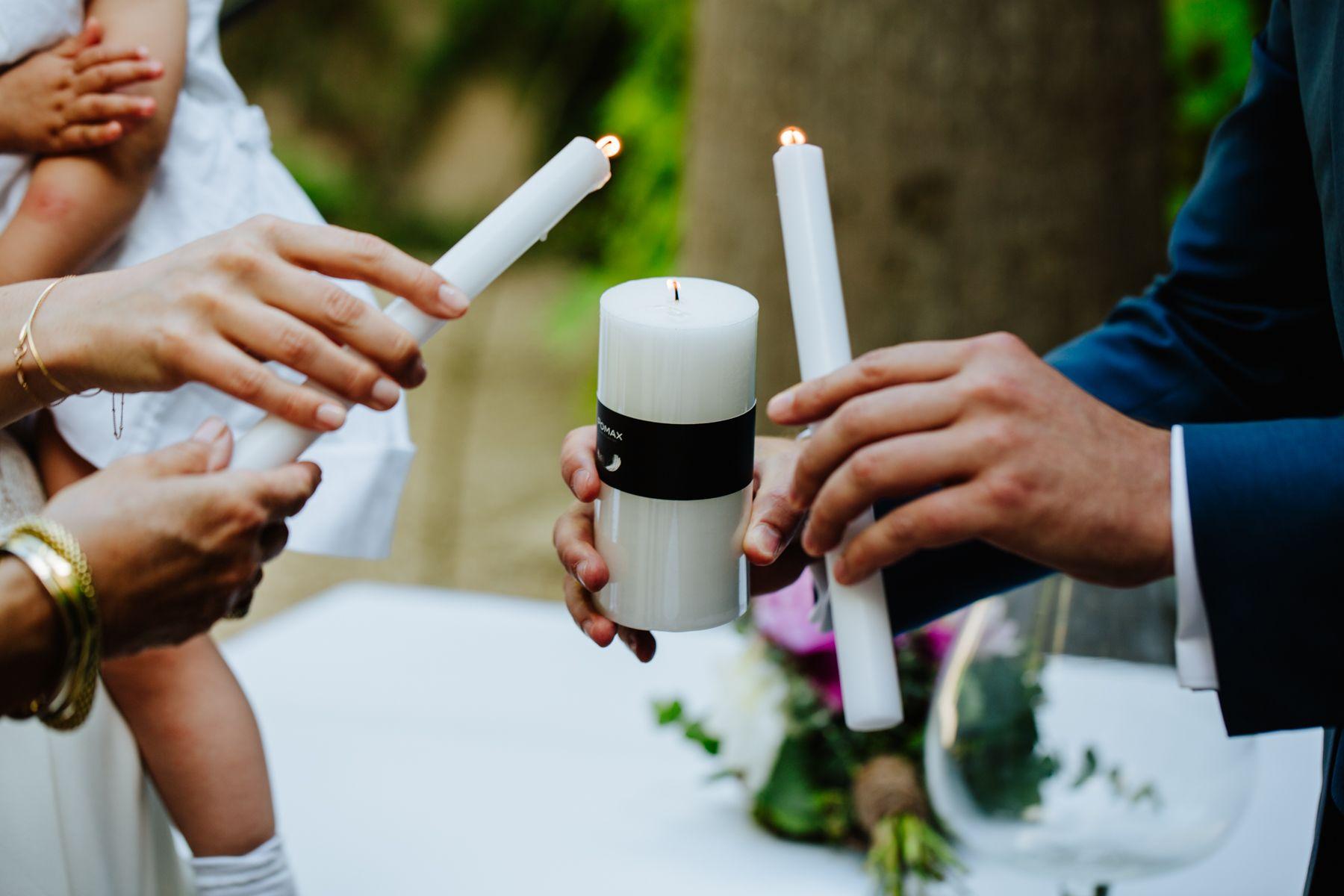Matrimonio Simbolico Rito Della Luce : I miracoli sono sogni che diventano luce il rito della luce o