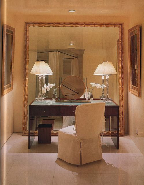 Best 25 Dressing Table Vanity Ideas On Pinterest Dressing Table Designs Without Mirror