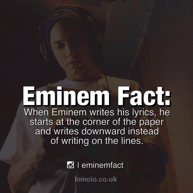 Download All Your Favorite Music Iomoio Eminem Eminem Quotes Eminem Rap