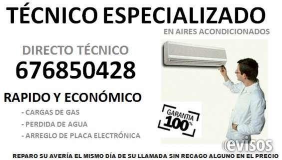 Servicio Tecnico Airsol Mollet Del Valles 932060436 Evisos