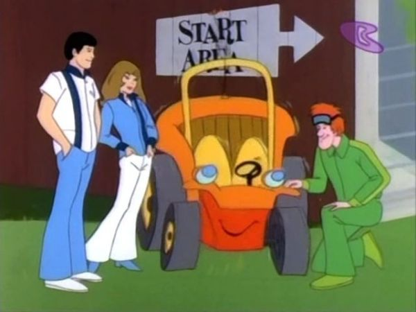 And I Would Have Gotten Away With It Too Gif I Would Have Gotten Away With It Too If It Weren T For You Meddling Kids Old School Cartoons Morning Cartoon Saturday Morning Cartoons