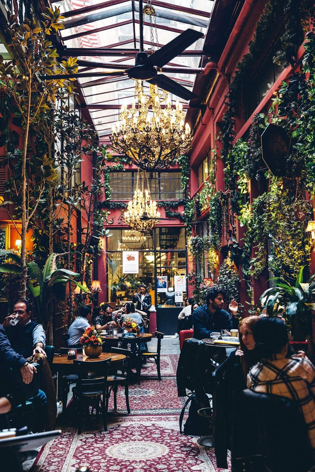Ask a local: Athens in 2020 | Athens travel, Athens greece ...