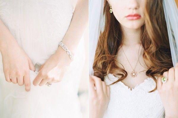 Photo of C-Antique-Wedding-Jewelry-Editorial-73 – C-Antique-Wedding-Jewelry-Editorial-73 …..