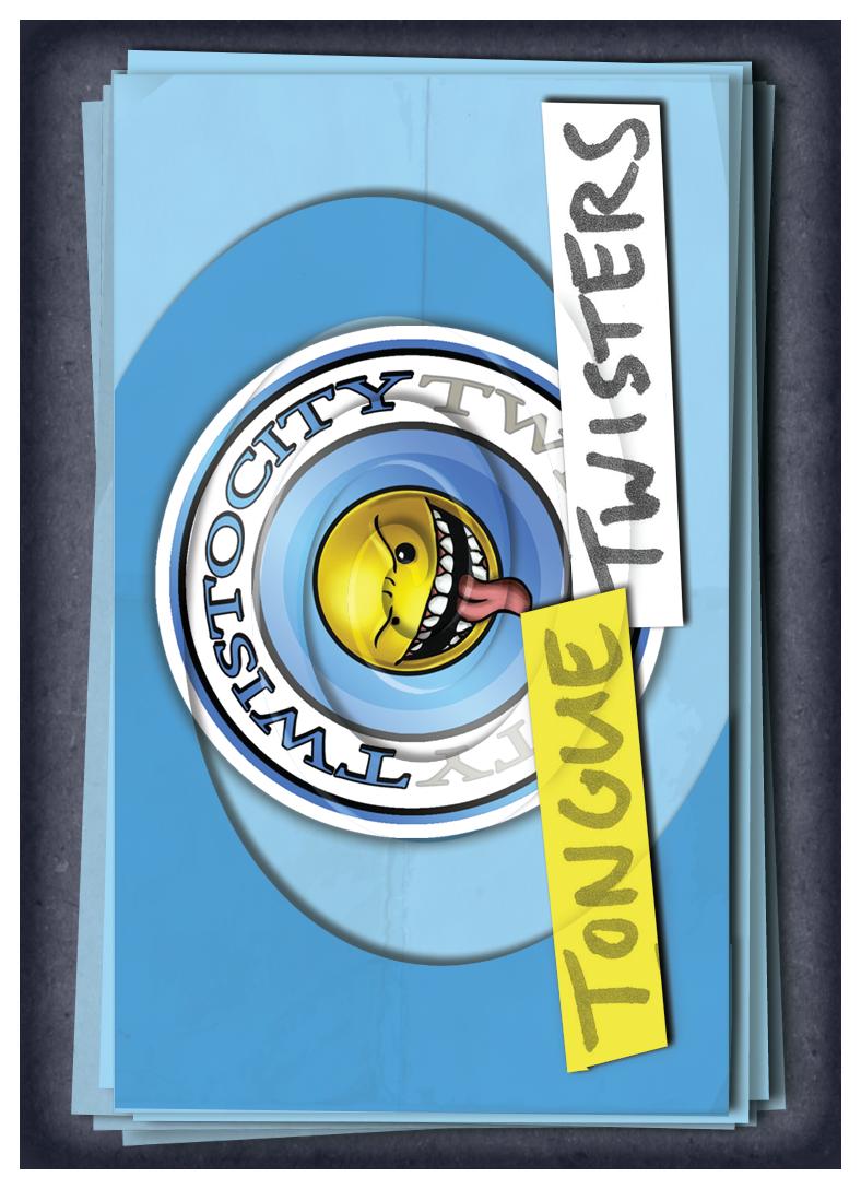 Make Custom Playing Cards Part - 28: Custom Playing Cards Made At Www.customizedplayingcards.com!!! Make You  Custom