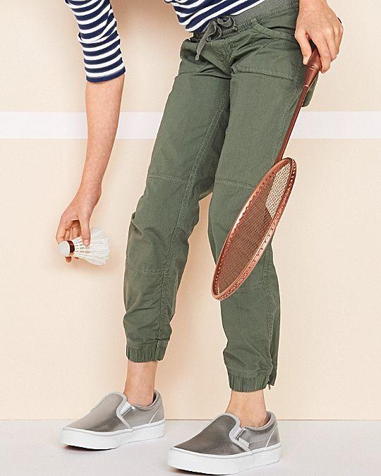 Annika Track Pants - Girls | Pants, Track pants, Girls pants