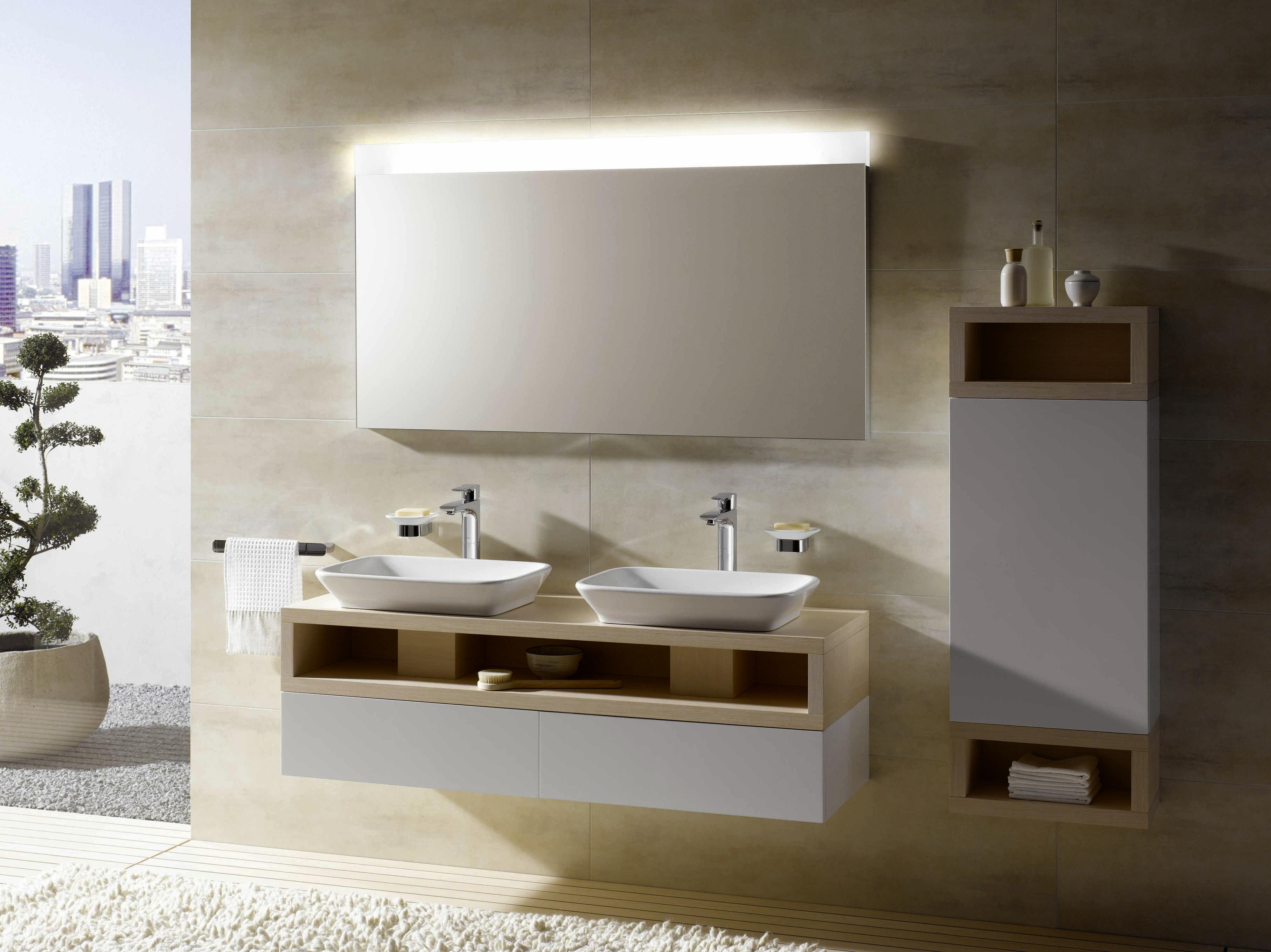 Design Badezimmermöbel ~ 61 besten badmöbel bilder auf pinterest badezimmer