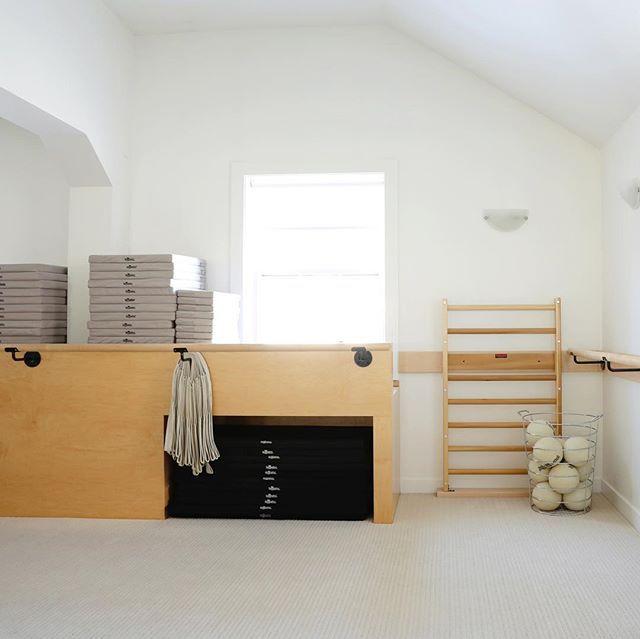Serena Lily Sunroom Lily Store Home Decor Interior