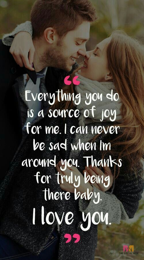 48 Romantic Love Quotes To Express Your Feelings Love Yourself